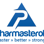 PHARMASTEROLS-SIMPLE-LOGO